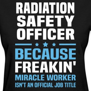 Officer Gifts | Spreadshirt