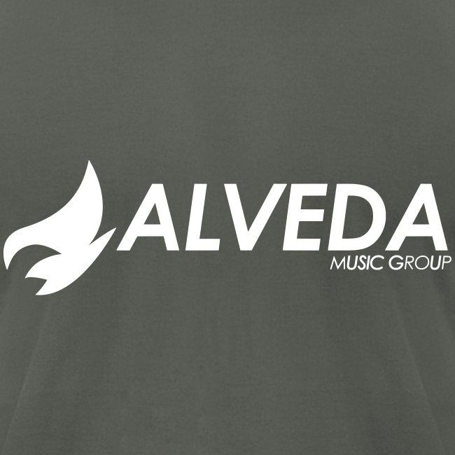 Alveda Music Group VC1705