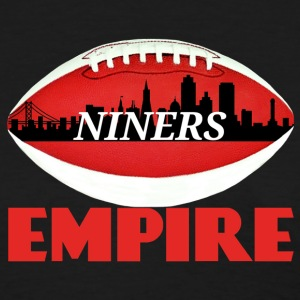 NINERS EMPIRE T-Shirts - Women's T-Shirt