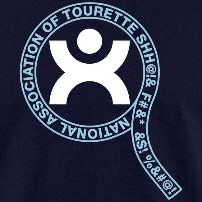 Tourettes Association