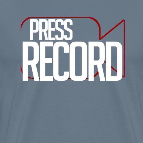 Press Record.png