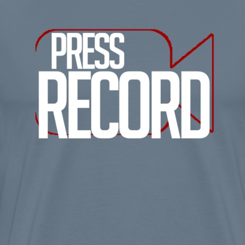 Press Record.png