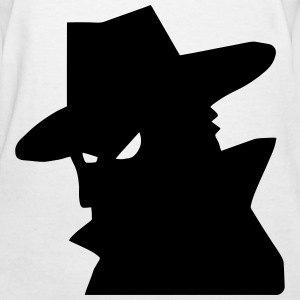 Shadow T-Shirts - Women's T-Shirt