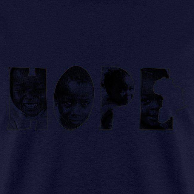 Hope (Men's)