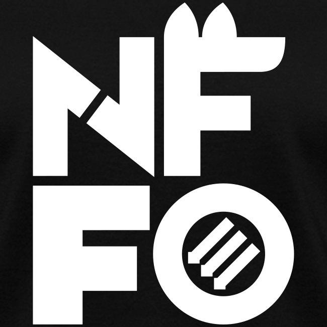 NFFO women's T-Shirt
