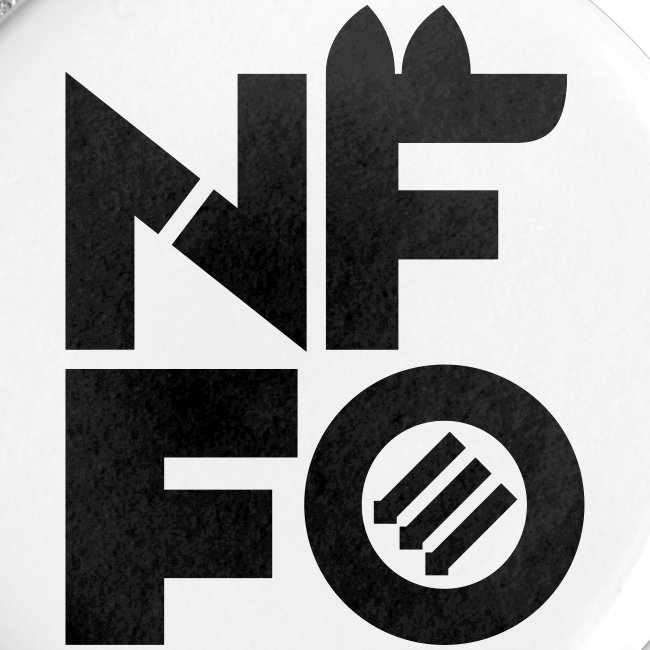 NFFO Buttons (small)