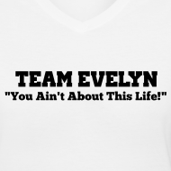 Design ~ TEAM EVELYN