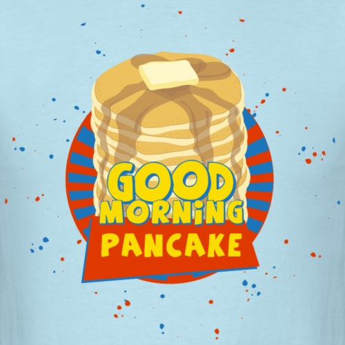 morningpancake