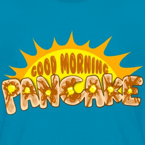 goodmorning_pancake