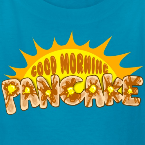 goodmorning_pancake