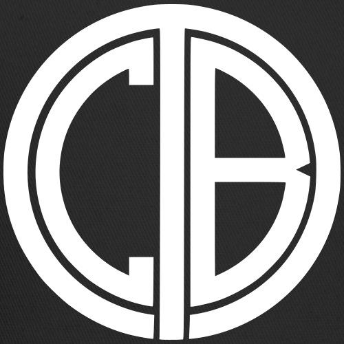 TCB Circle