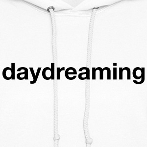 daydreaming Hoodies - Women's Hoodie