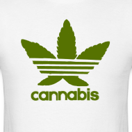 Design ~ Cannabis