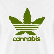 Design ~ Cannabis