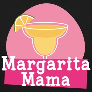 Margarita Mama - Women's T-Shirt