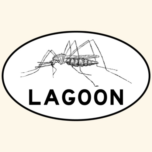 mosquito_lagoon