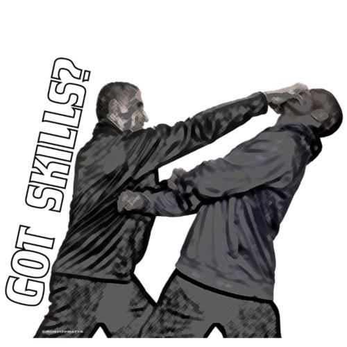Got-Skills2.gif
