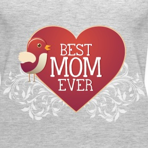 Best Mom Ever Tanks - Women's Premium Tank Top