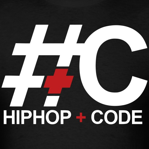 hiphopandcode-logo-2color
