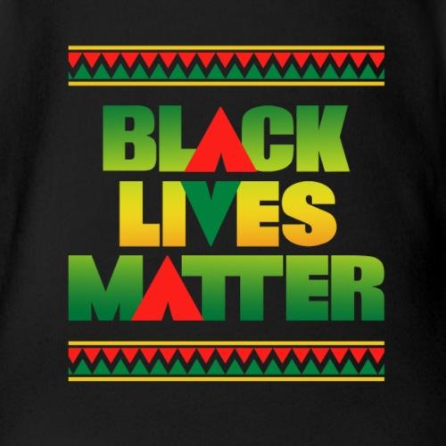 Black Lives Matter Kids and Babies.png