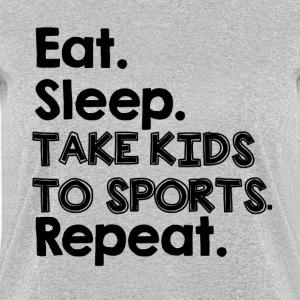 take kids to sports.png