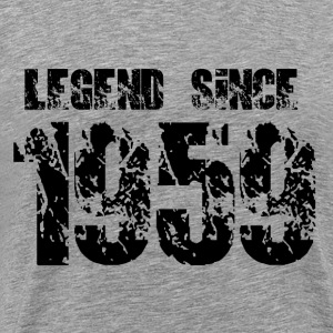 Legend since 1959 - Men's Premium T-Shirt