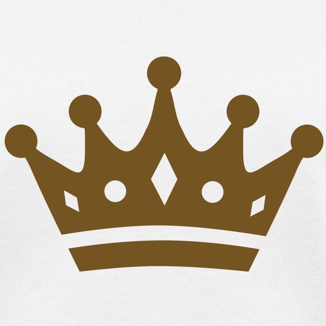 Crowned Shimmer