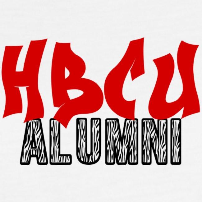 HBCU-tank