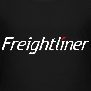 Freightliner Baby & Toddler Shirts - Toddler Premium T-Shirt