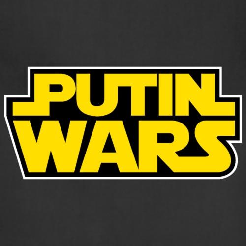 PUTIN WARS