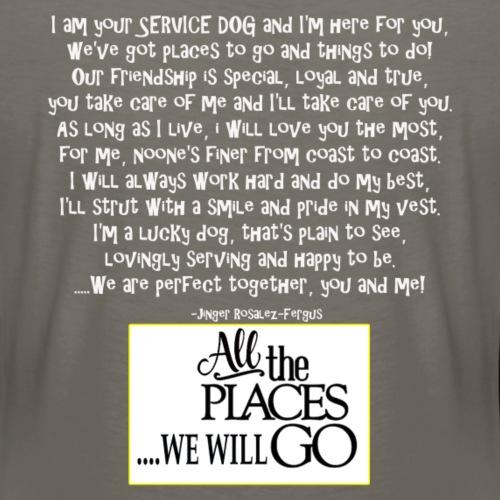 Service dog poem FNL BACK white font.png