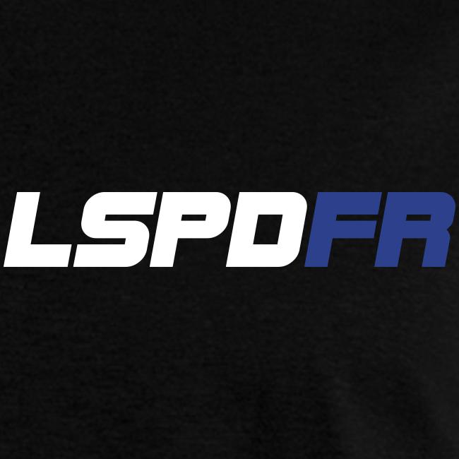 LSPDFR (small logo)