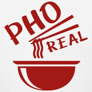 Pho Real - Women's T-Shirt