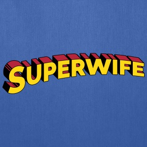 SUPERWIFE