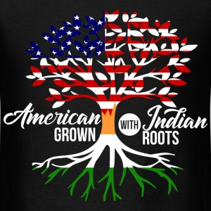 American Indian T-Shirts - Men's T-Shirt