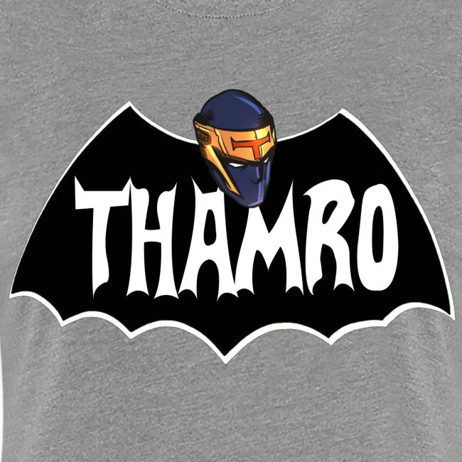 Thamro 66 Ladies Cut
