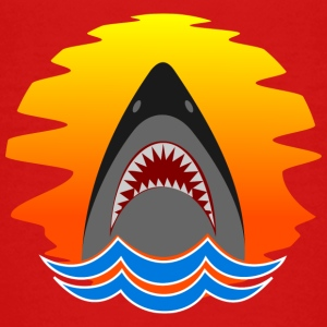 SHARK SUN Baby & Toddler Shirts - Toddler Premium T-Shirt