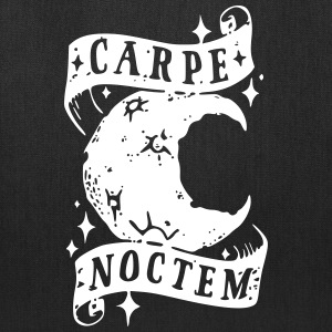 CARPE Noctem Bags & backpacks - Tote Bag