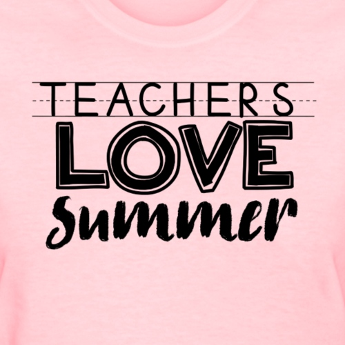 teachers love summer.png