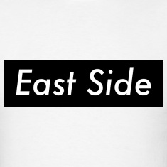 East Side T-Shirts