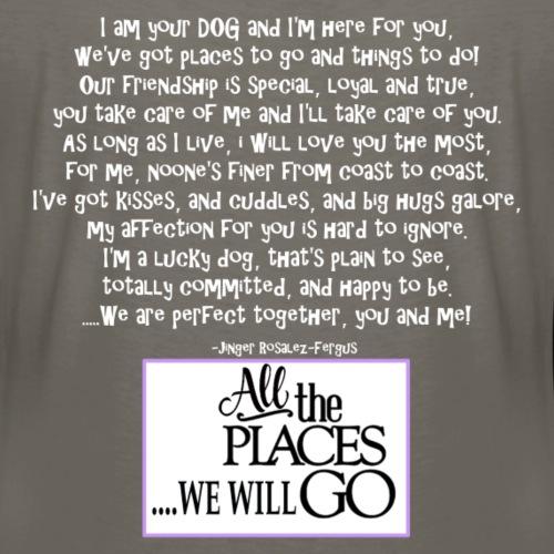 i_am_your_dog_fnl_back_purplewhitefont