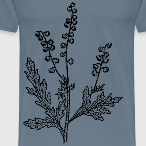 Ragweed - Men's Premium T-Shirt