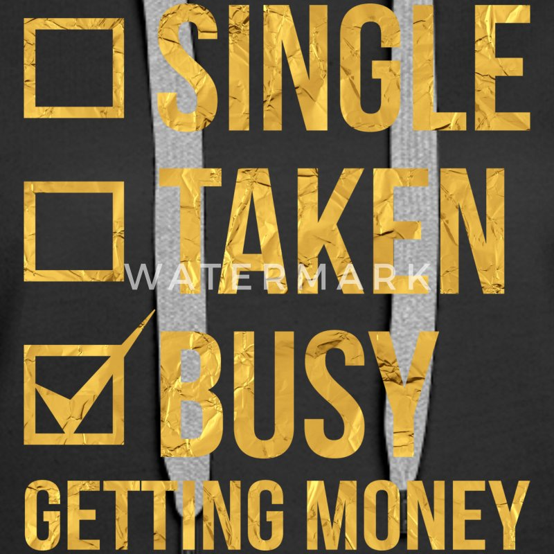 single women in money Money, work and retirement money  if you're one of the 25 million single women over the age of 45 living in the united states today, aarp'sthe single woman's.