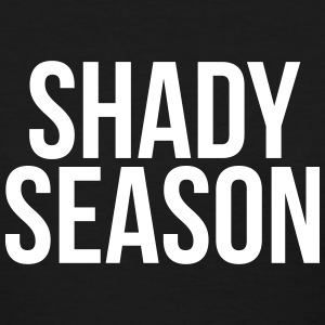 Shady season T-Shirts - Women's T-Shirt