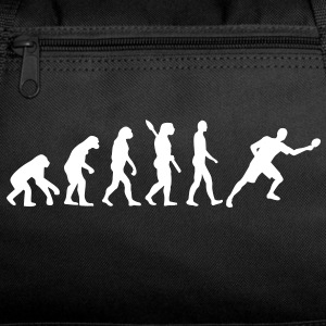 Evolution Table tennis Bags  - Duffel Bag