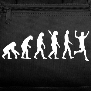 Evolution running Bags  - Duffel Bag
