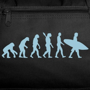 Evolution surfing Bags  - Duffel Bag