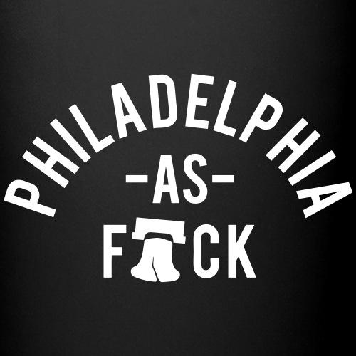 Philly AF