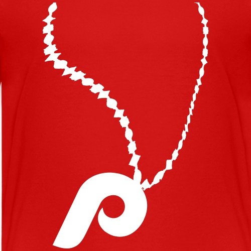 Philly Bling