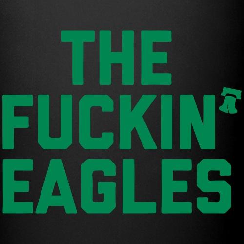 The Fuckin' Eagles